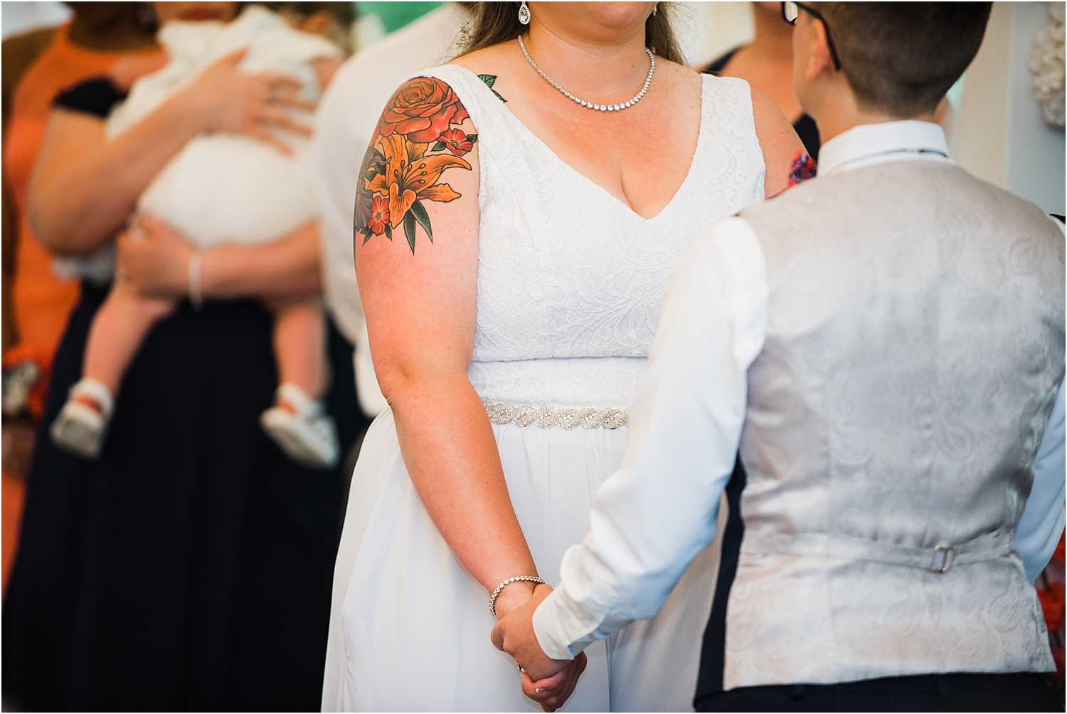 The_Riverview_Simsbury_Connecticut_Wedding_LGBT_Weddings_031.jpg