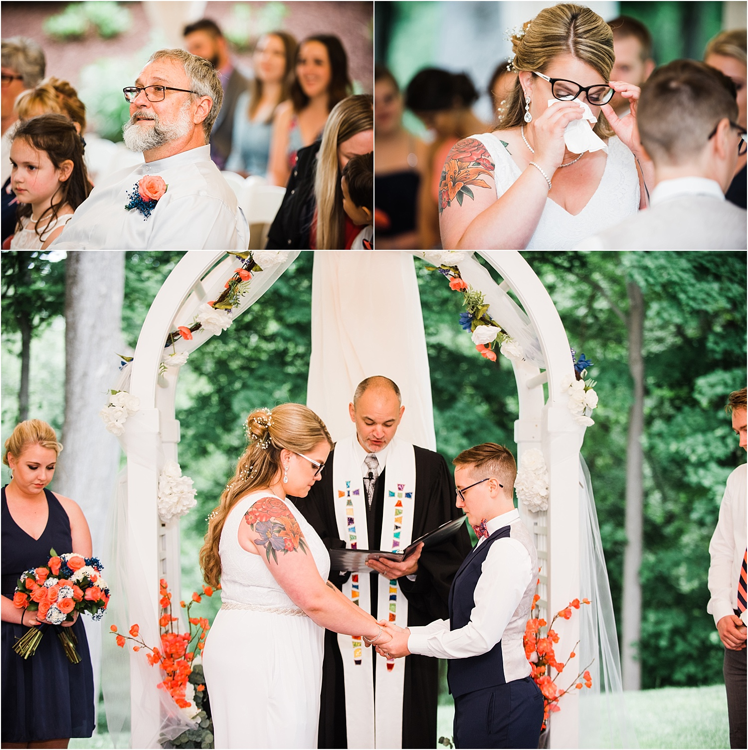 The_Riverview_Simsbury_Connecticut_Wedding_LGBT_Weddings_032.jpg