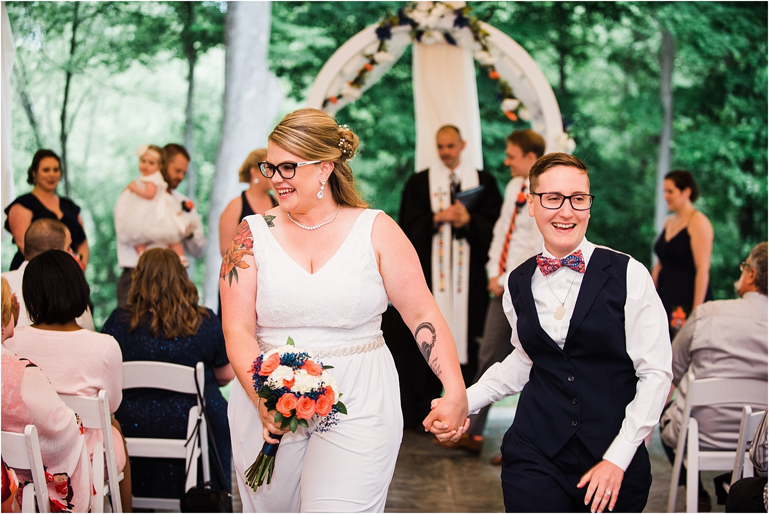 The_Riverview_Simsbury_Connecticut_Wedding_LGBT_Weddings_034.jpg