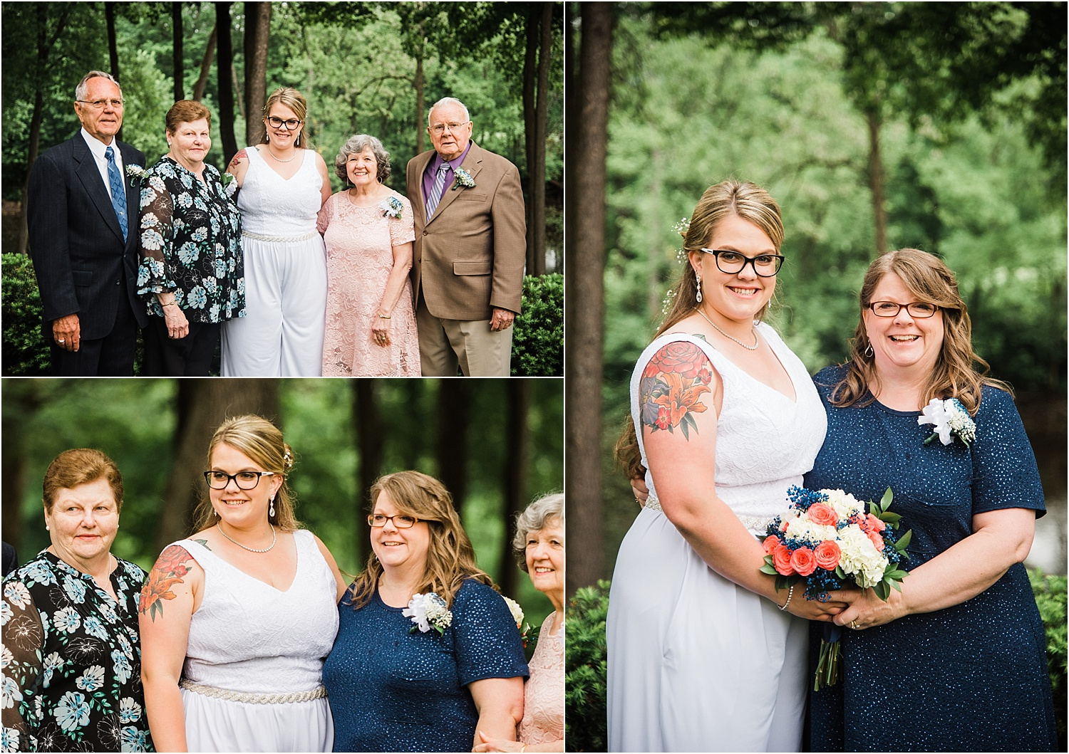 The_Riverview_Simsbury_Connecticut_Wedding_LGBT_Weddings_036.jpg