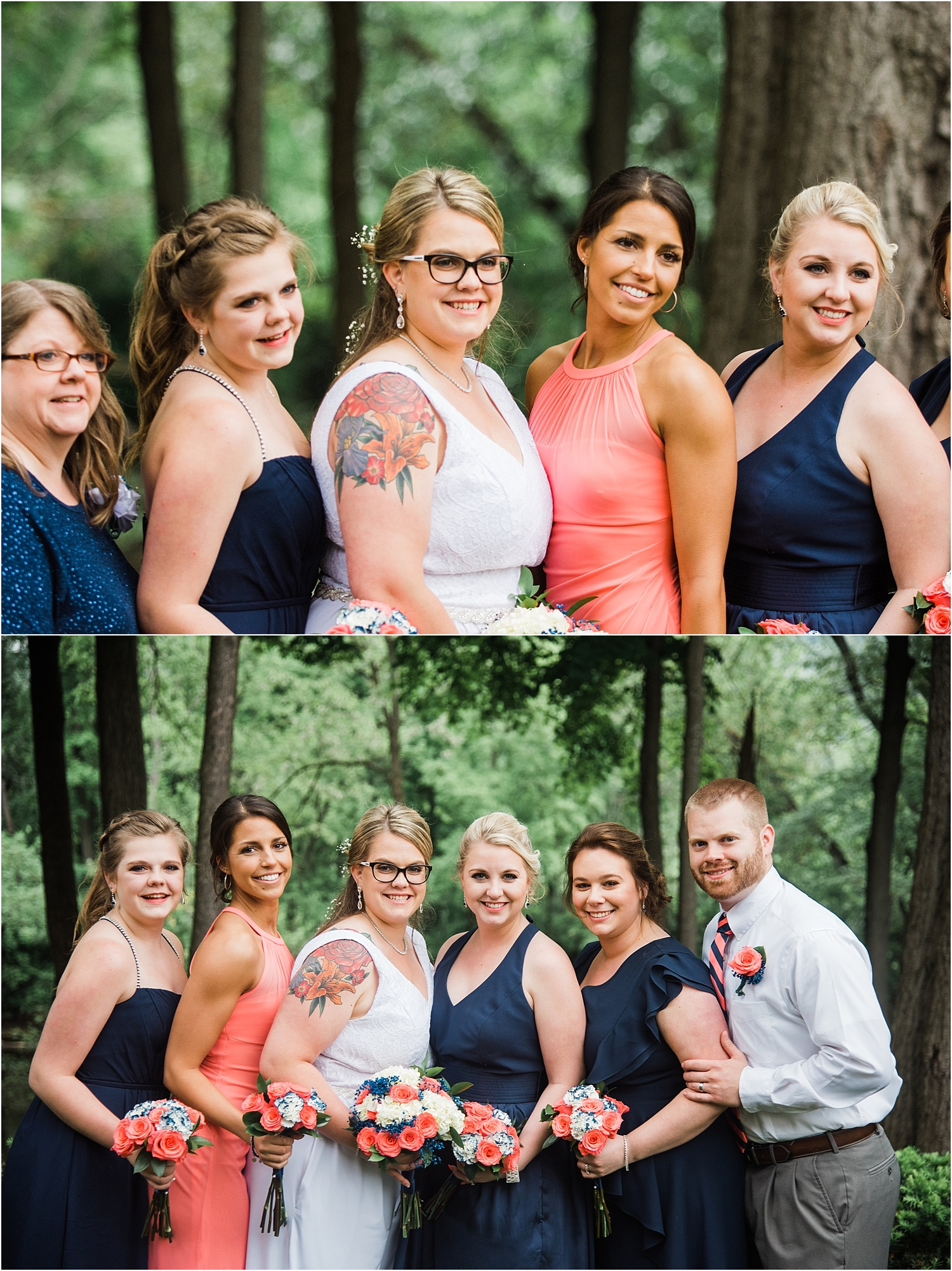 The_Riverview_Simsbury_Connecticut_Wedding_LGBT_Weddings_037.jpg