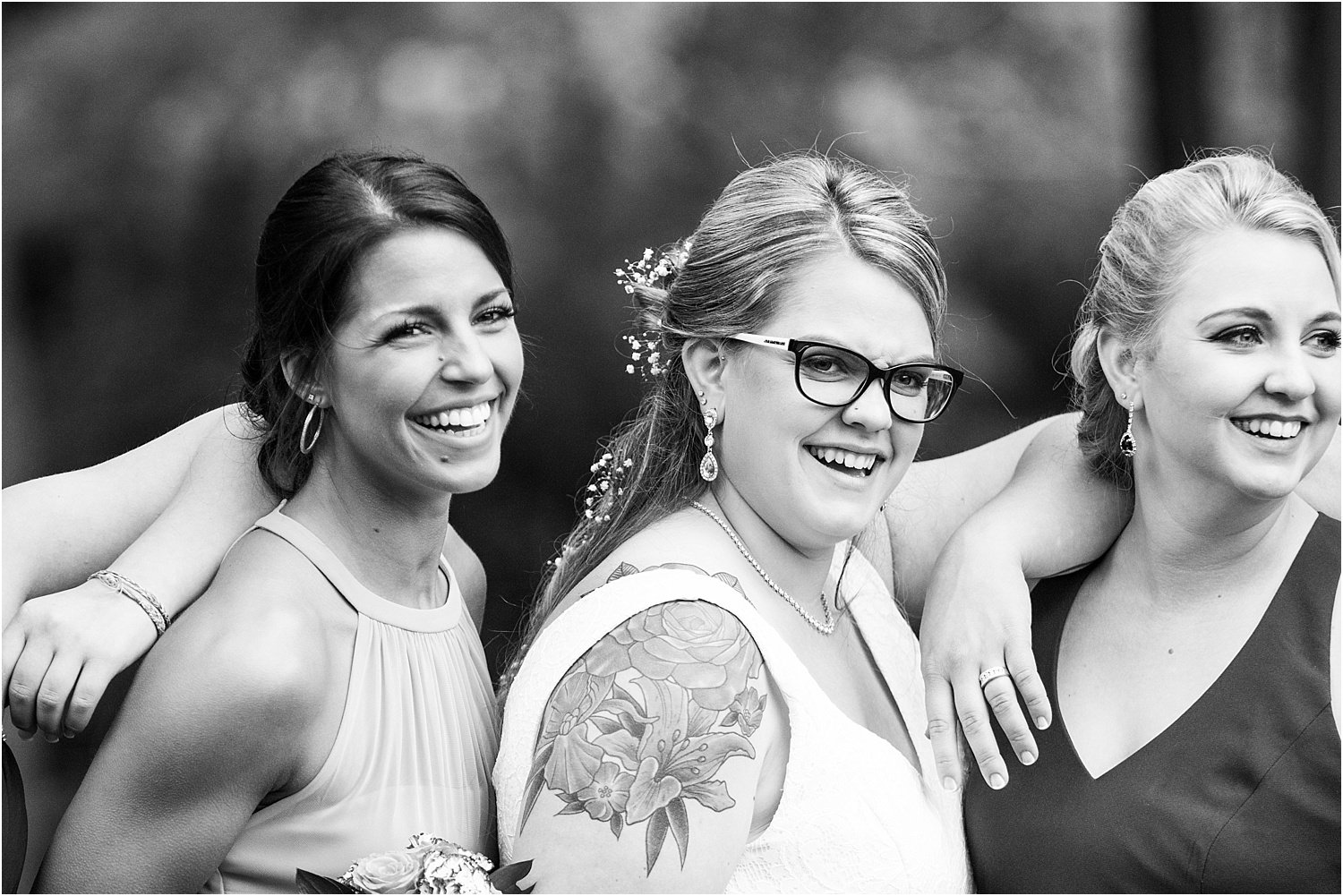 The_Riverview_Simsbury_Connecticut_Wedding_LGBT_Weddings_038.jpg