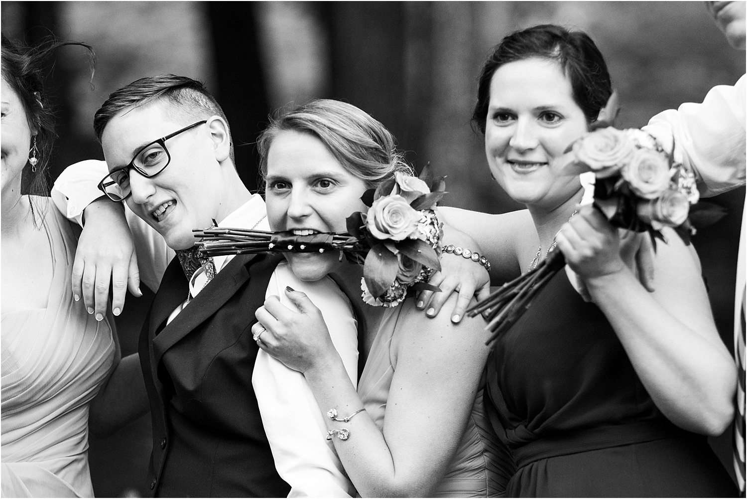 The_Riverview_Simsbury_Connecticut_Wedding_LGBT_Weddings_041.jpg