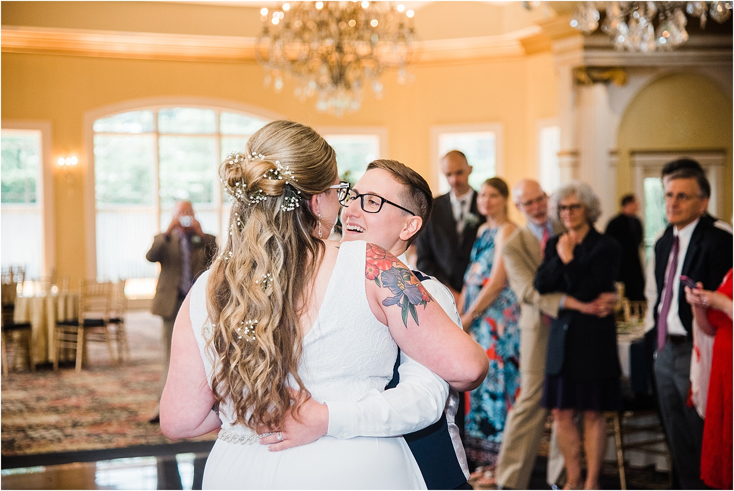 The_Riverview_Simsbury_Connecticut_Wedding_LGBT_Weddings_056.jpg