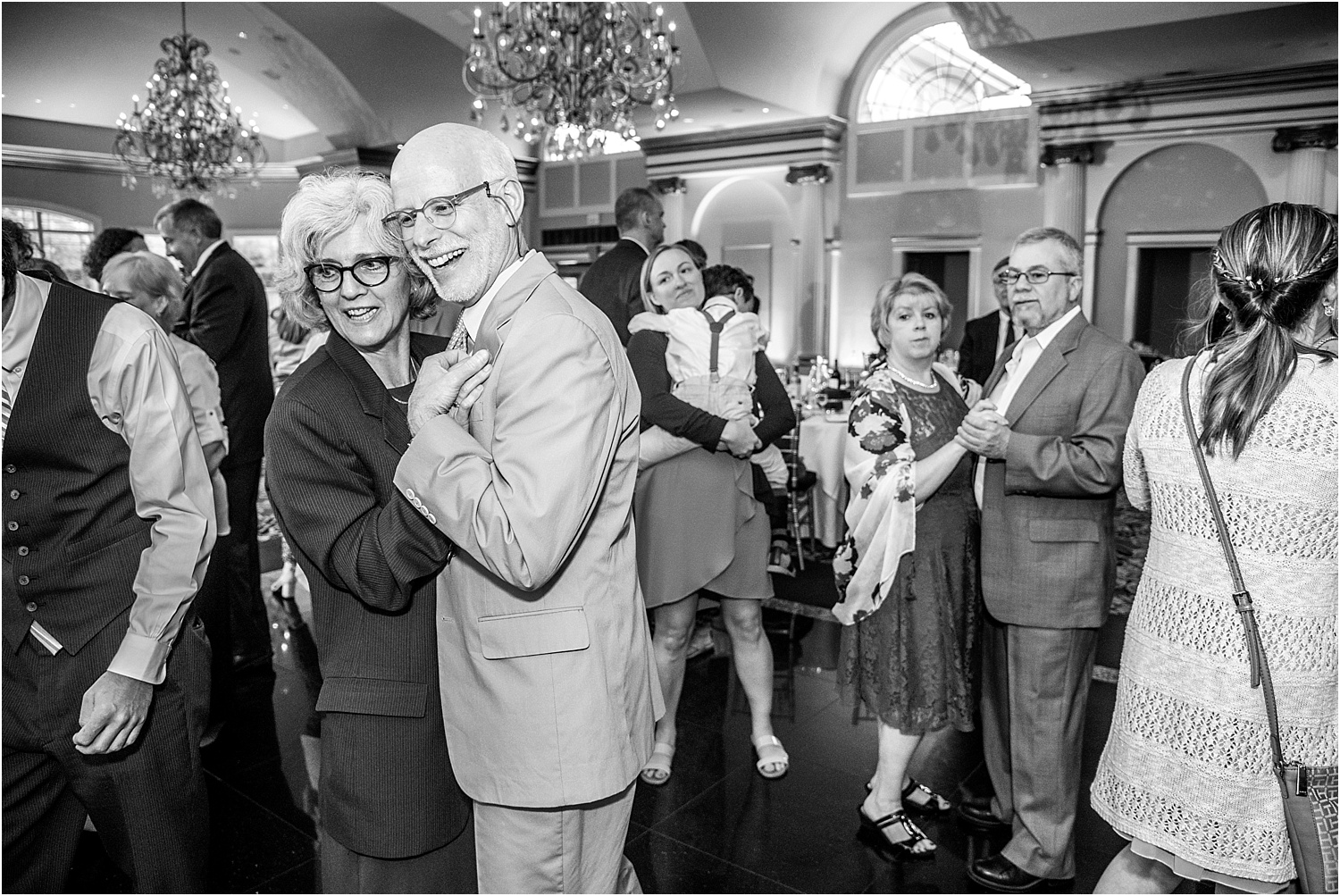 The_Riverview_Simsbury_Connecticut_Wedding_LGBT_Weddings_059.jpg