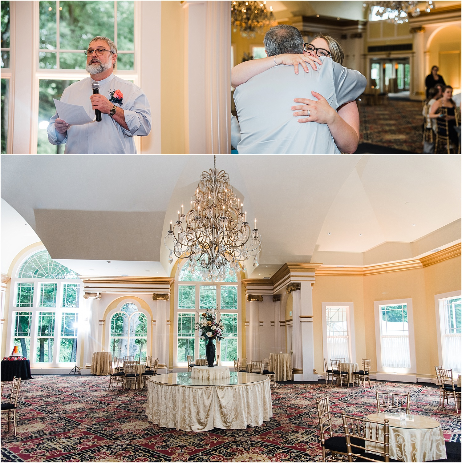 The_Riverview_Simsbury_Connecticut_Wedding_LGBT_Weddings_066.jpg