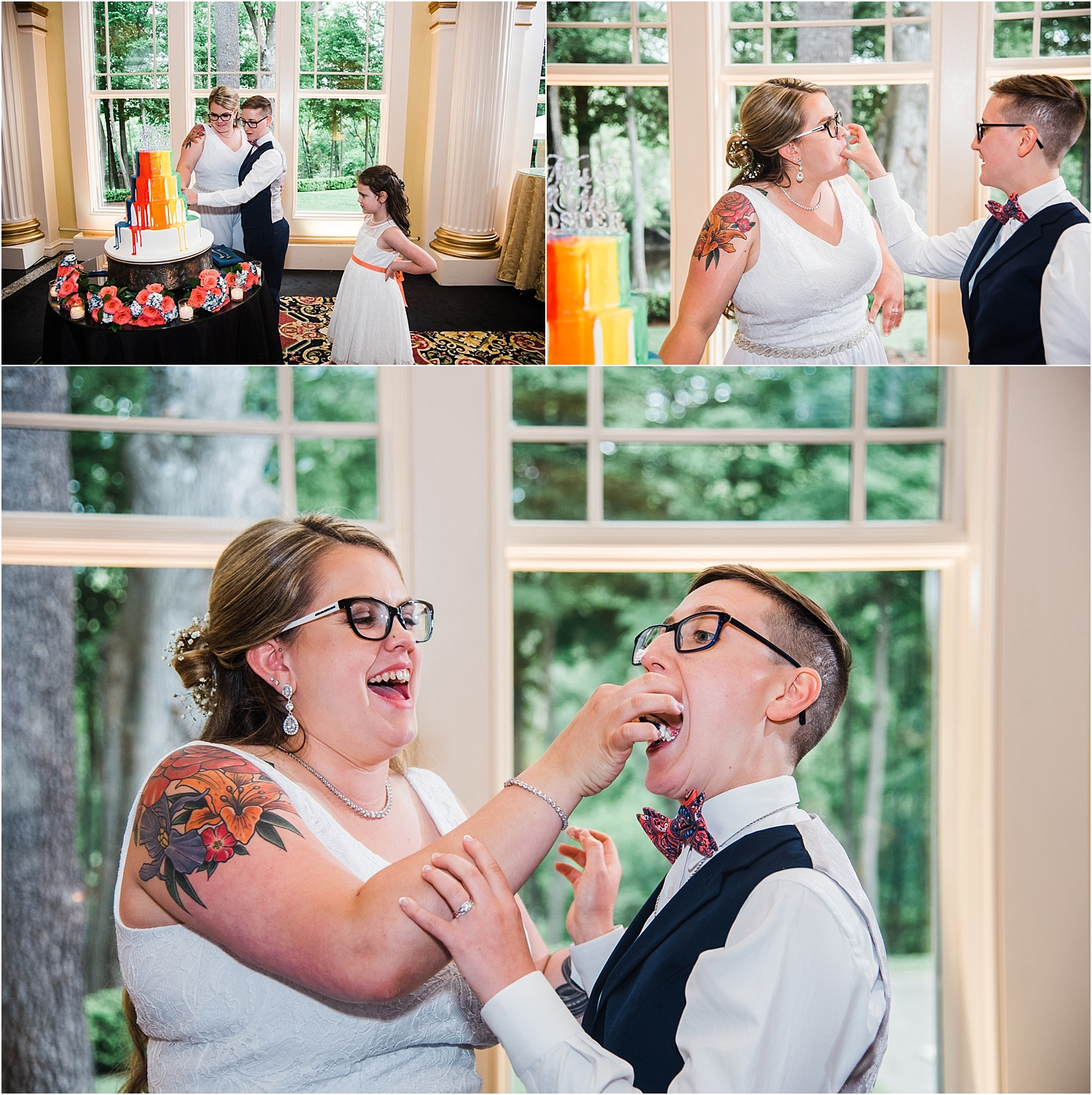 The_Riverview_Simsbury_Connecticut_Wedding_LGBT_Weddings_071.jpg