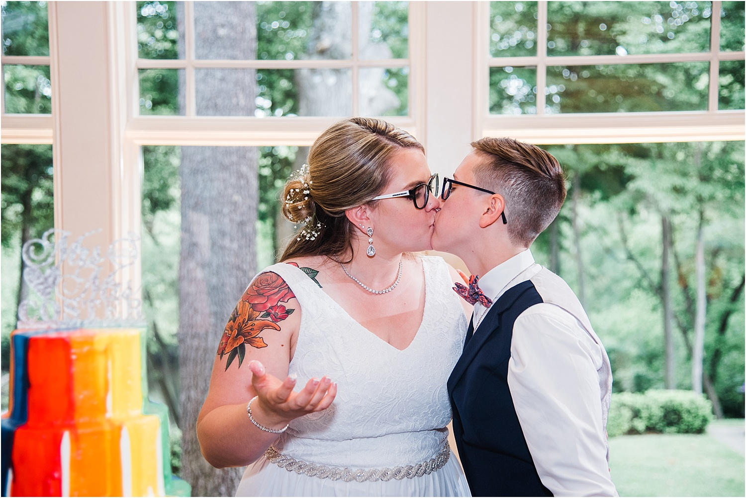 The_Riverview_Simsbury_Connecticut_Wedding_LGBT_Weddings_072.jpg