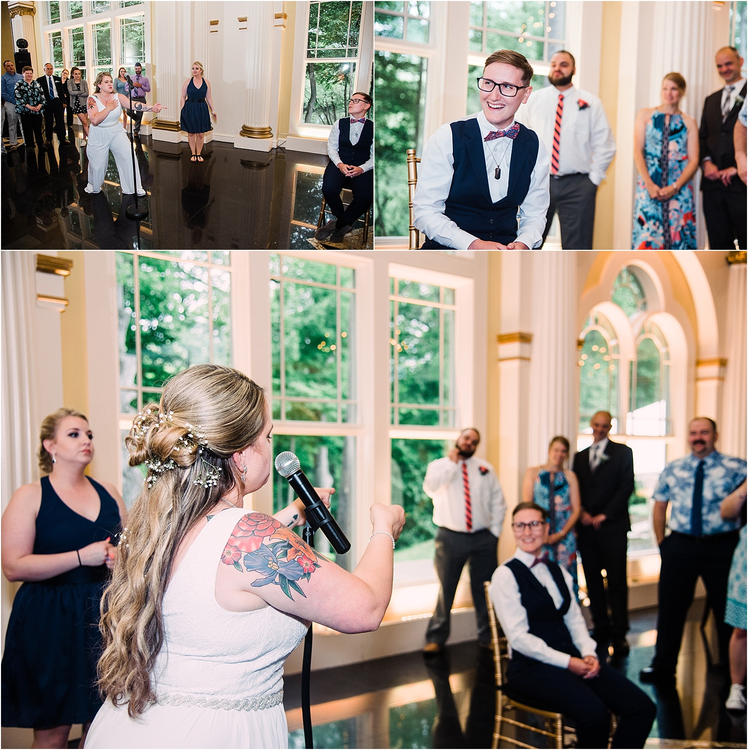 The_Riverview_Simsbury_Connecticut_Wedding_LGBT_Weddings_078.jpg