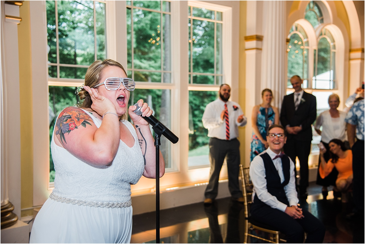 The_Riverview_Simsbury_Connecticut_Wedding_LGBT_Weddings_080.jpg
