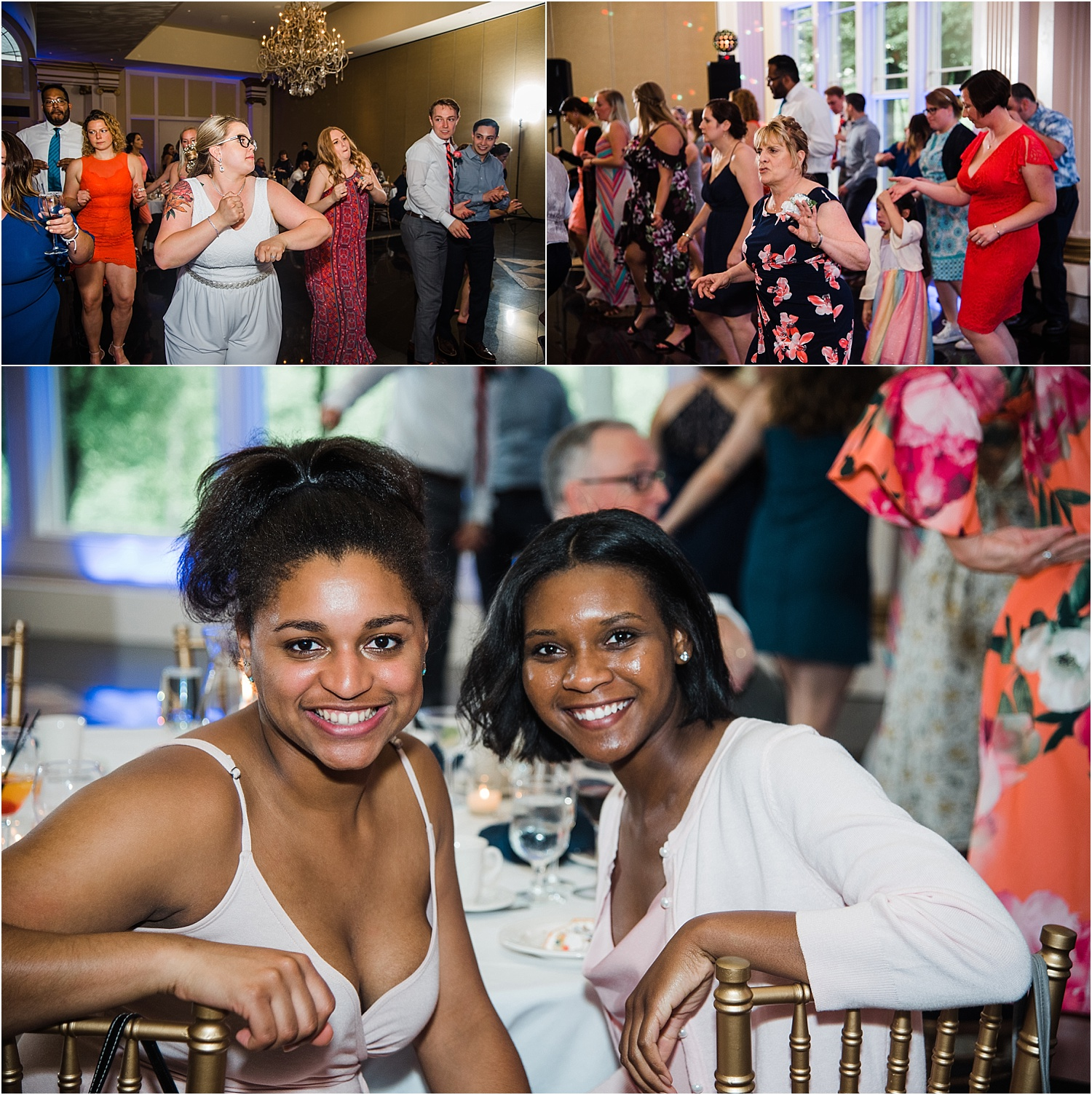 The_Riverview_Simsbury_Connecticut_Wedding_LGBT_Weddings_083.jpg
