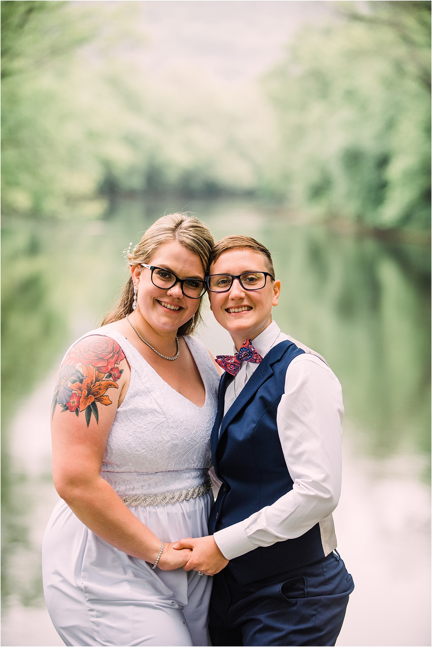 The_Riverview_Simsbury_Connecticut_Wedding_LGBT_Weddings_085.jpg