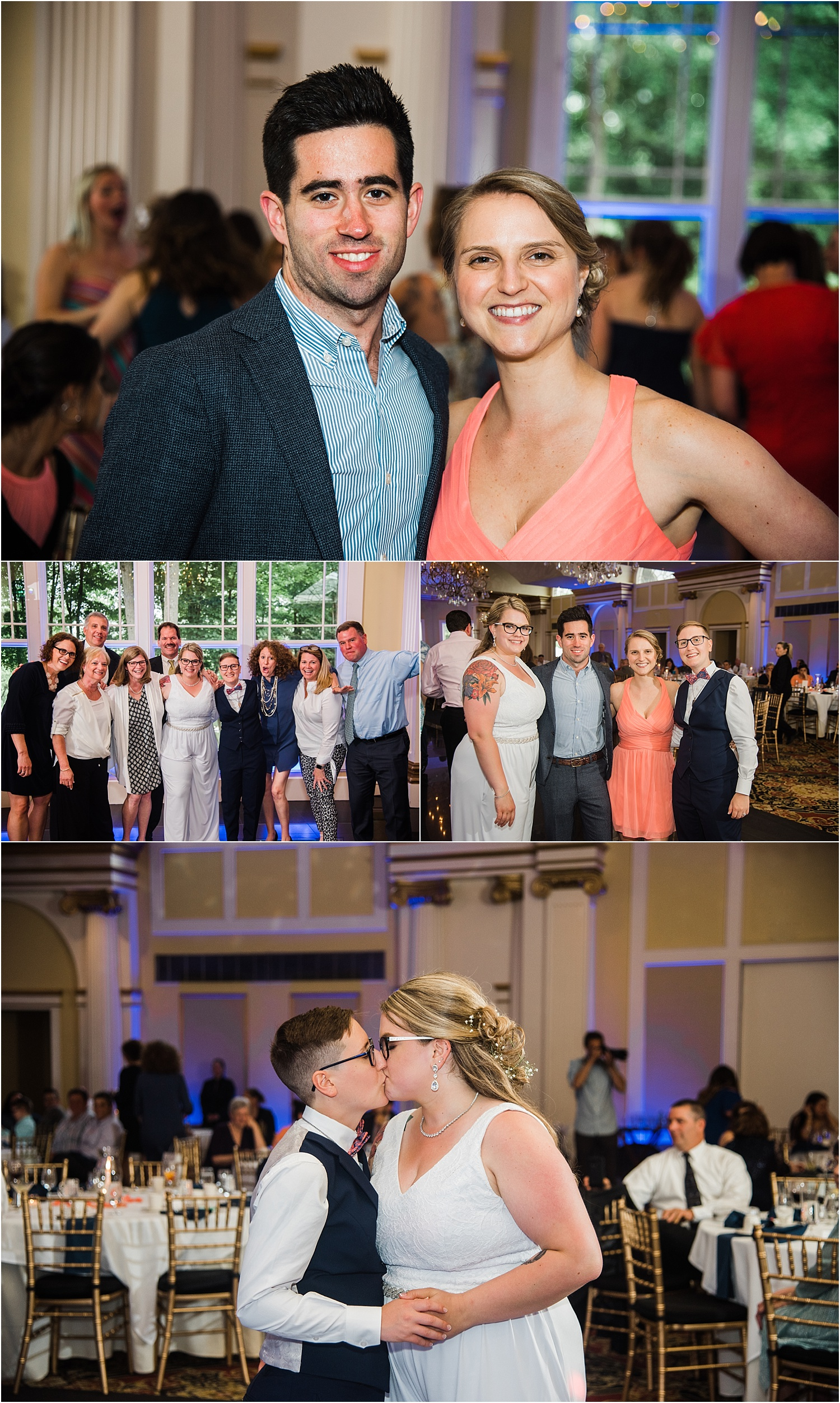 The_Riverview_Simsbury_Connecticut_Wedding_LGBT_Weddings_084.jpg
