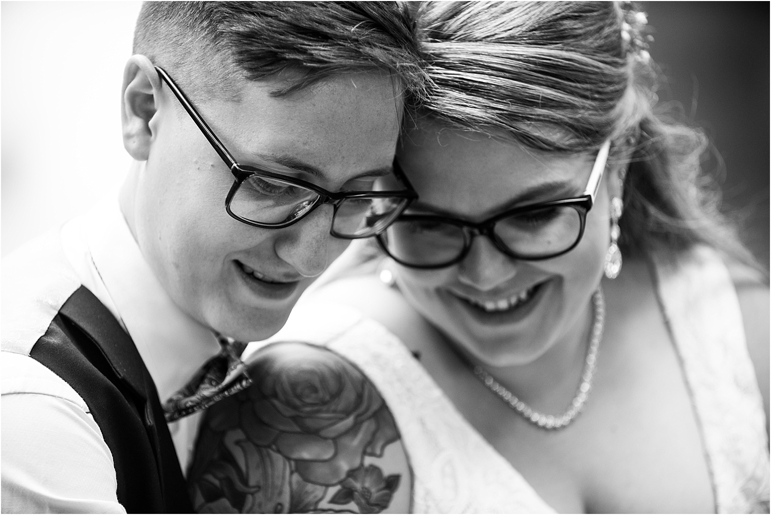 The_Riverview_Simsbury_Connecticut_Wedding_LGBT_Weddings_087.jpg