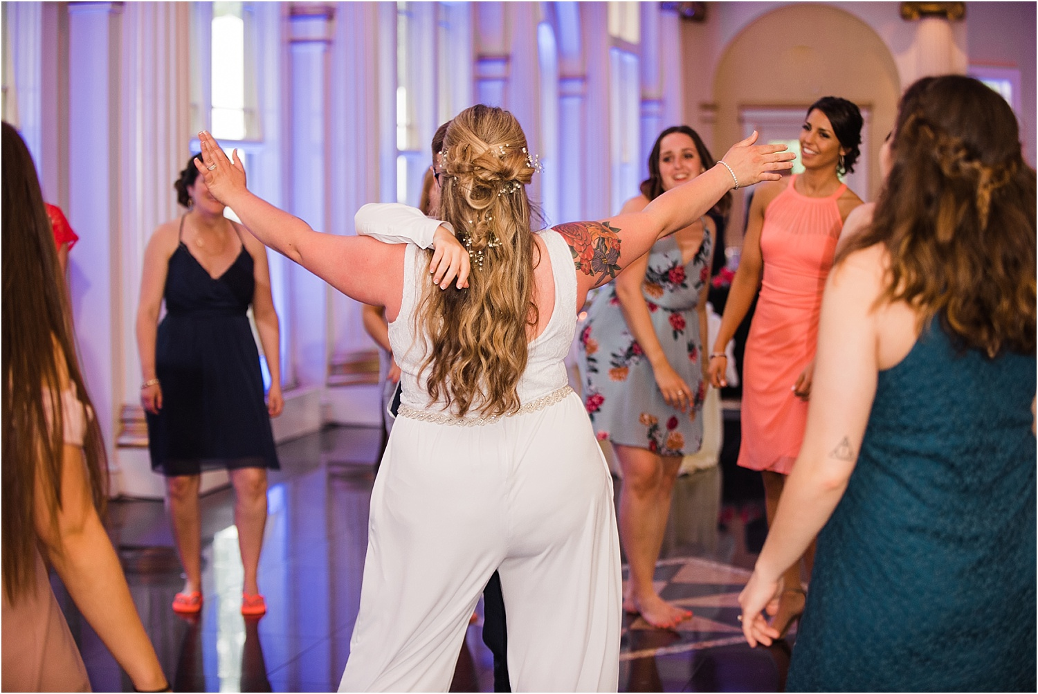 The_Riverview_Simsbury_Connecticut_Wedding_LGBT_Weddings_095.jpg