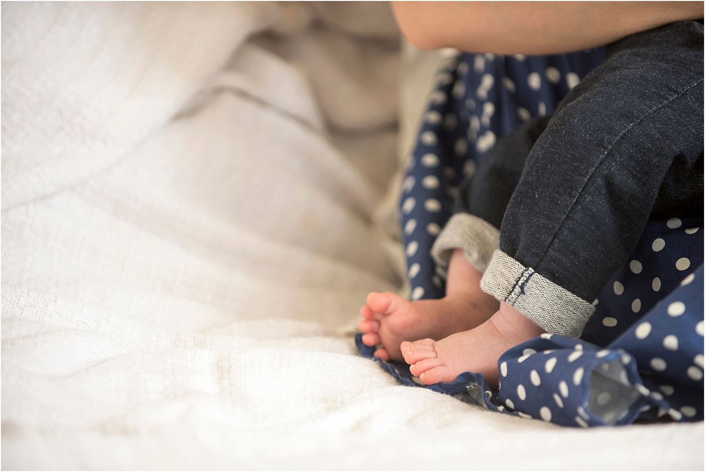 Long_Island_Photographer_Family_Session_Newborn_Photography_008.jpg