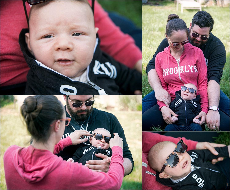 Long_Island_Photographer_Family_Session_Newborn_Photography_010.jpg