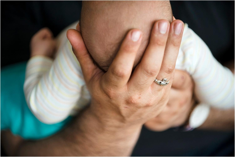 Long_Island_Photographer_Family_Session_Newborn_Photography_012.jpg