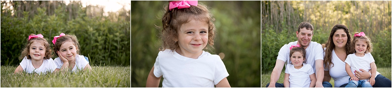 Long_Island_Photographer_Family_Session_Apollo_Photography_002.jpg