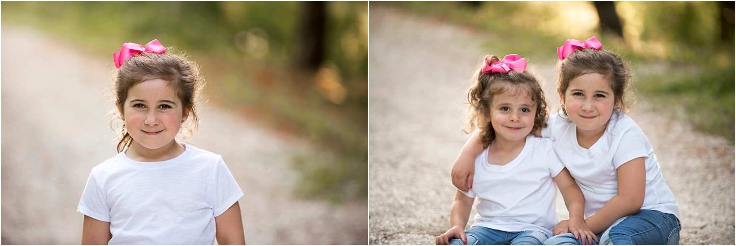 Long_Island_Photographer_Family_Session_Apollo_Photography_003.jpg