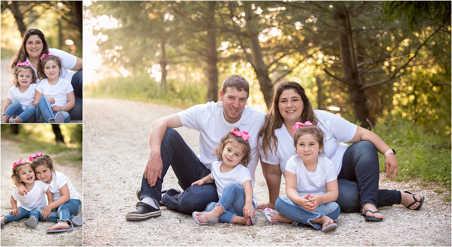 Long_Island_Photographer_Family_Session_Apollo_Photography_005.jpg