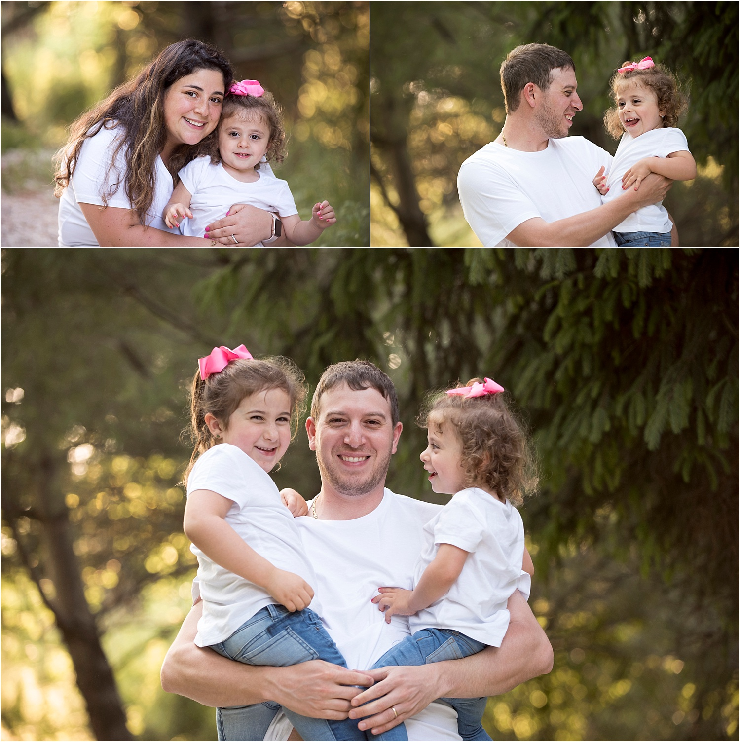 Long_Island_Photographer_Family_Session_Apollo_Photography_006.jpg