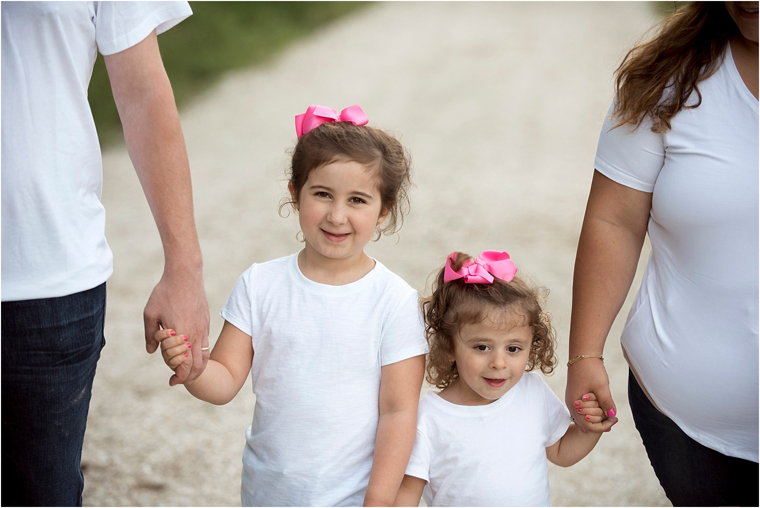 Long_Island_Photographer_Family_Session_Apollo_Photography_008.jpg