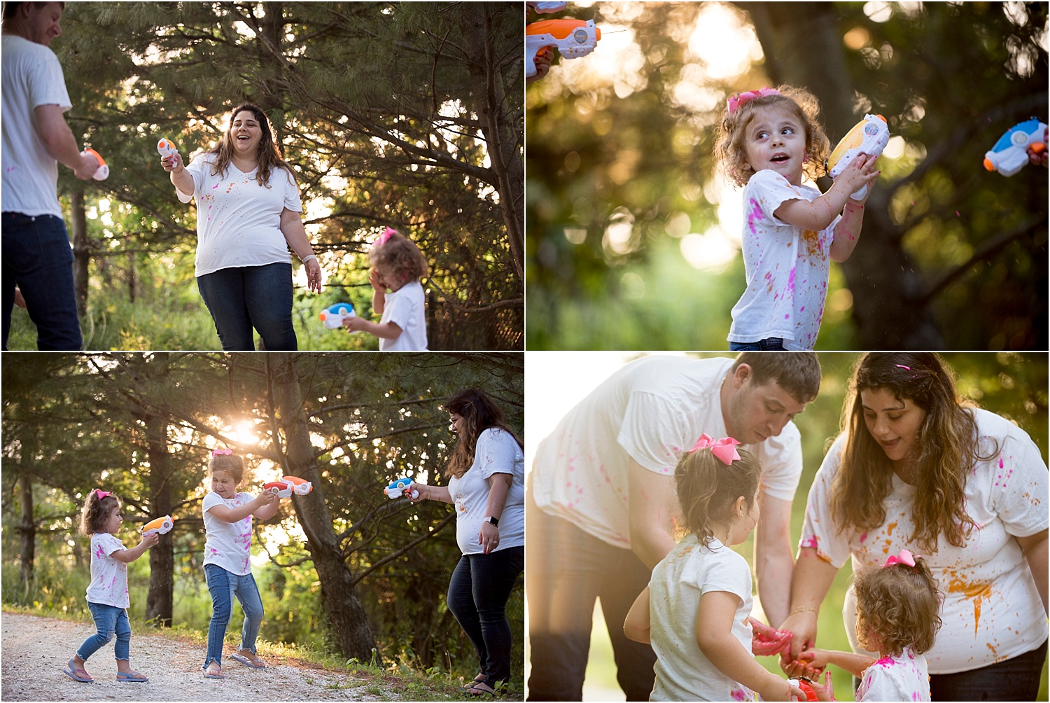 Long_Island_Photographer_Family_Session_Apollo_Photography_009.jpg