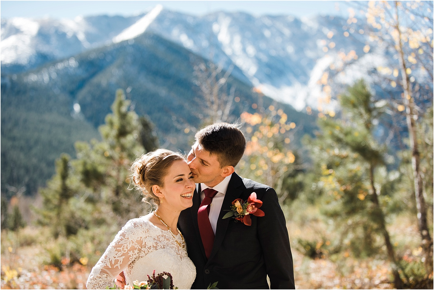 Buena_Vista_Destination_Wedding_Photographer_Apollo_Fields_Colorado_0003.jpg
