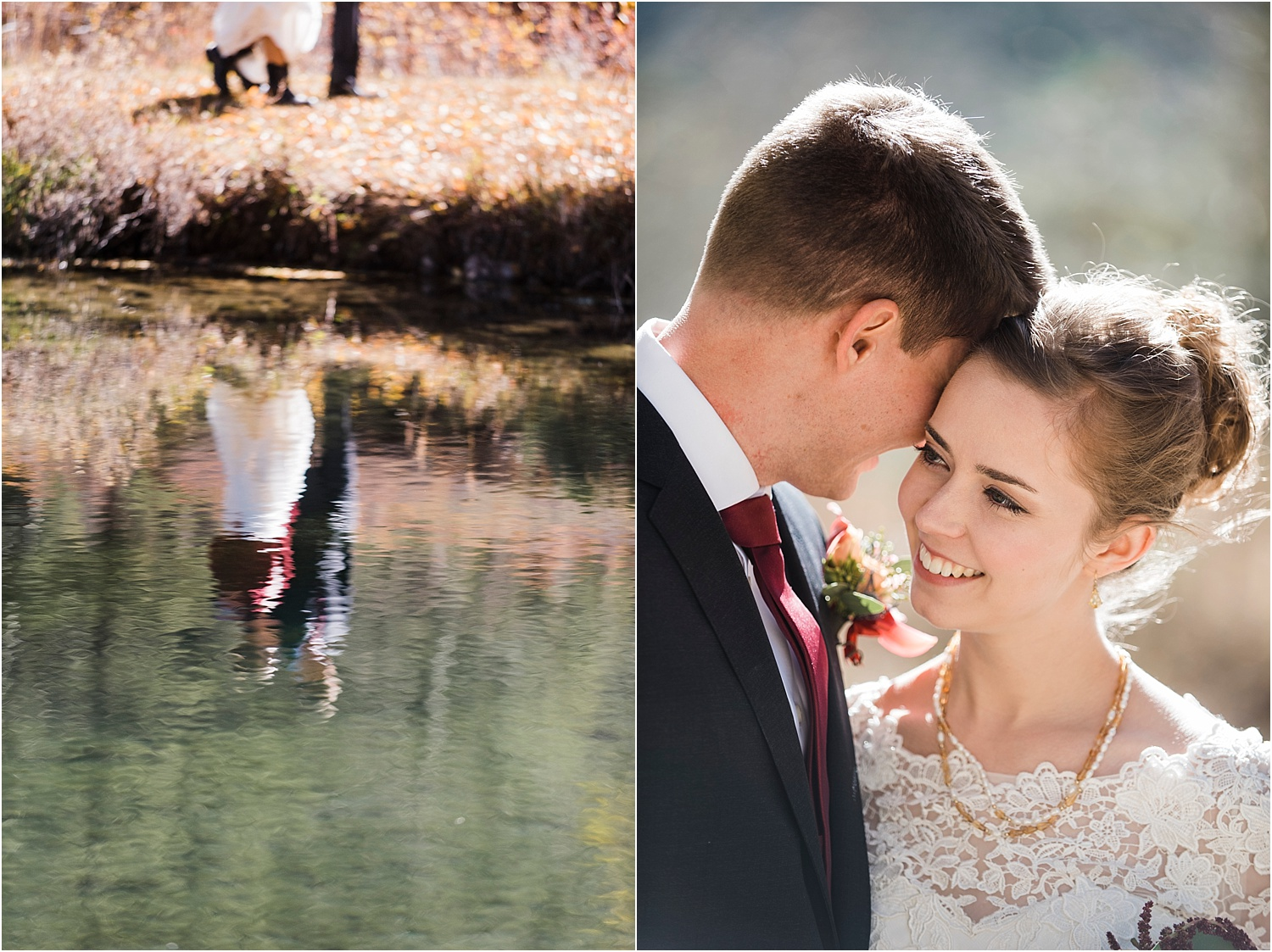 Buena_Vista_Destination_Wedding_Photographer_Apollo_Fields_Colorado_0004.jpg