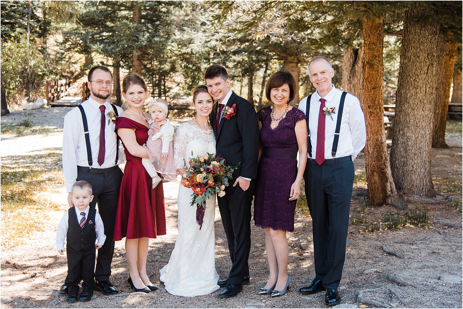 Buena_Vista_Destination_Wedding_Photographer_Apollo_Fields_Colorado_0007.jpg