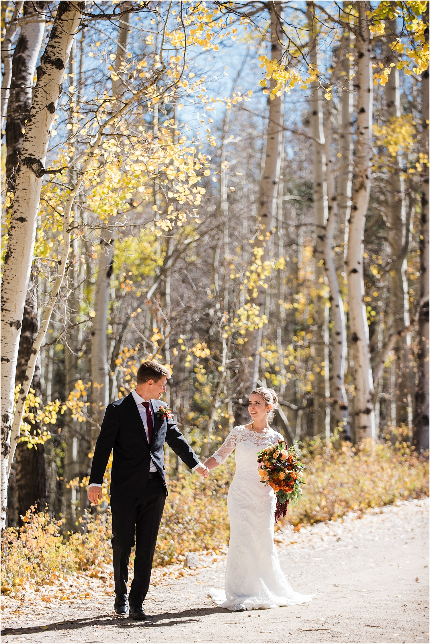Buena_Vista_Destination_Wedding_Photographer_Apollo_Fields_Colorado_0006.jpg