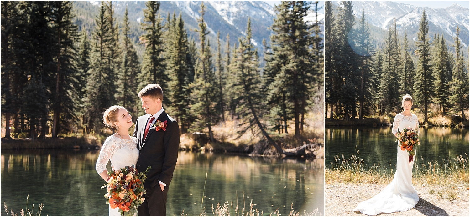 Buena_Vista_Destination_Wedding_Photographer_Apollo_Fields_Colorado_0009.jpg