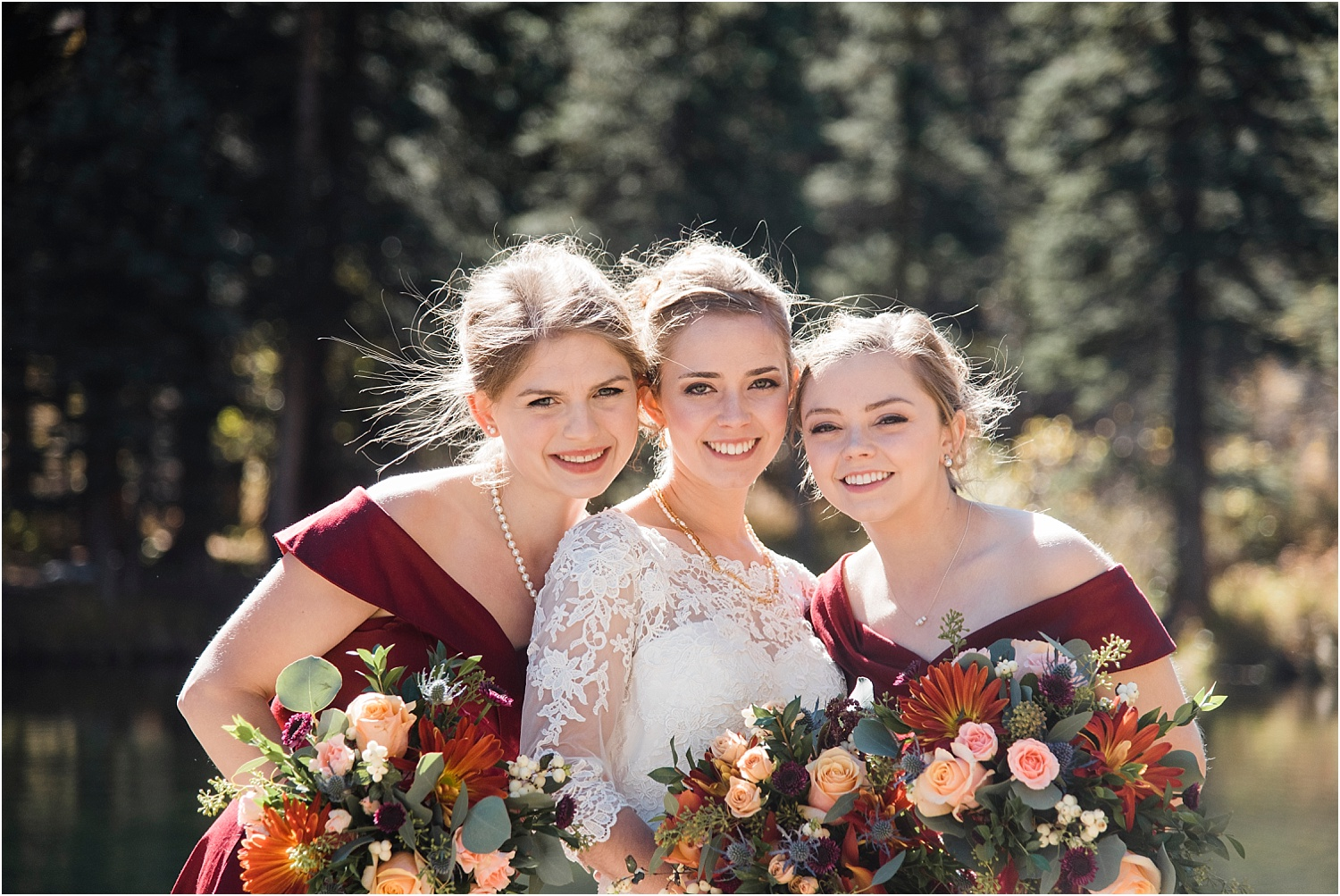 Buena_Vista_Destination_Wedding_Photographer_Apollo_Fields_Colorado_0010.jpg
