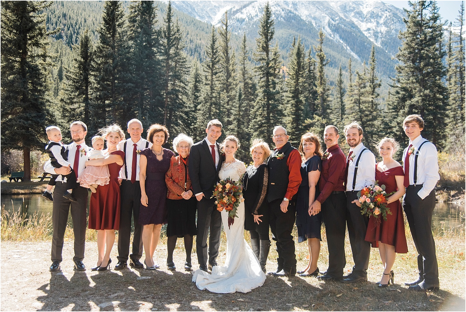 Buena_Vista_Destination_Wedding_Photographer_Apollo_Fields_Colorado_0012.jpg