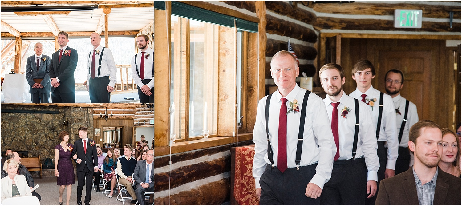 Buena_Vista_Destination_Wedding_Photographer_Apollo_Fields_Colorado_0013.jpg