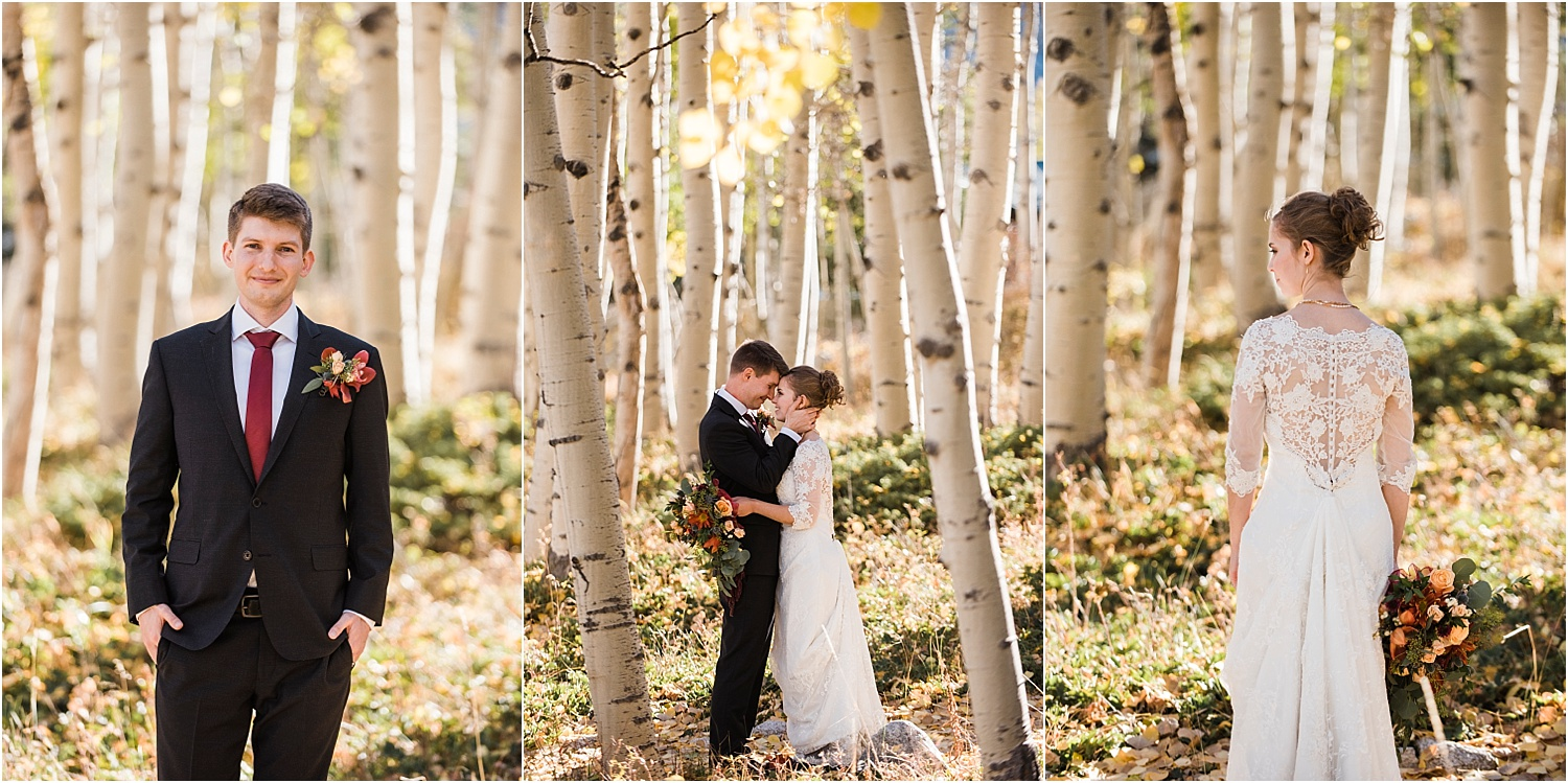 Buena_Vista_Destination_Wedding_Photographer_Apollo_Fields_Colorado_0023.jpg