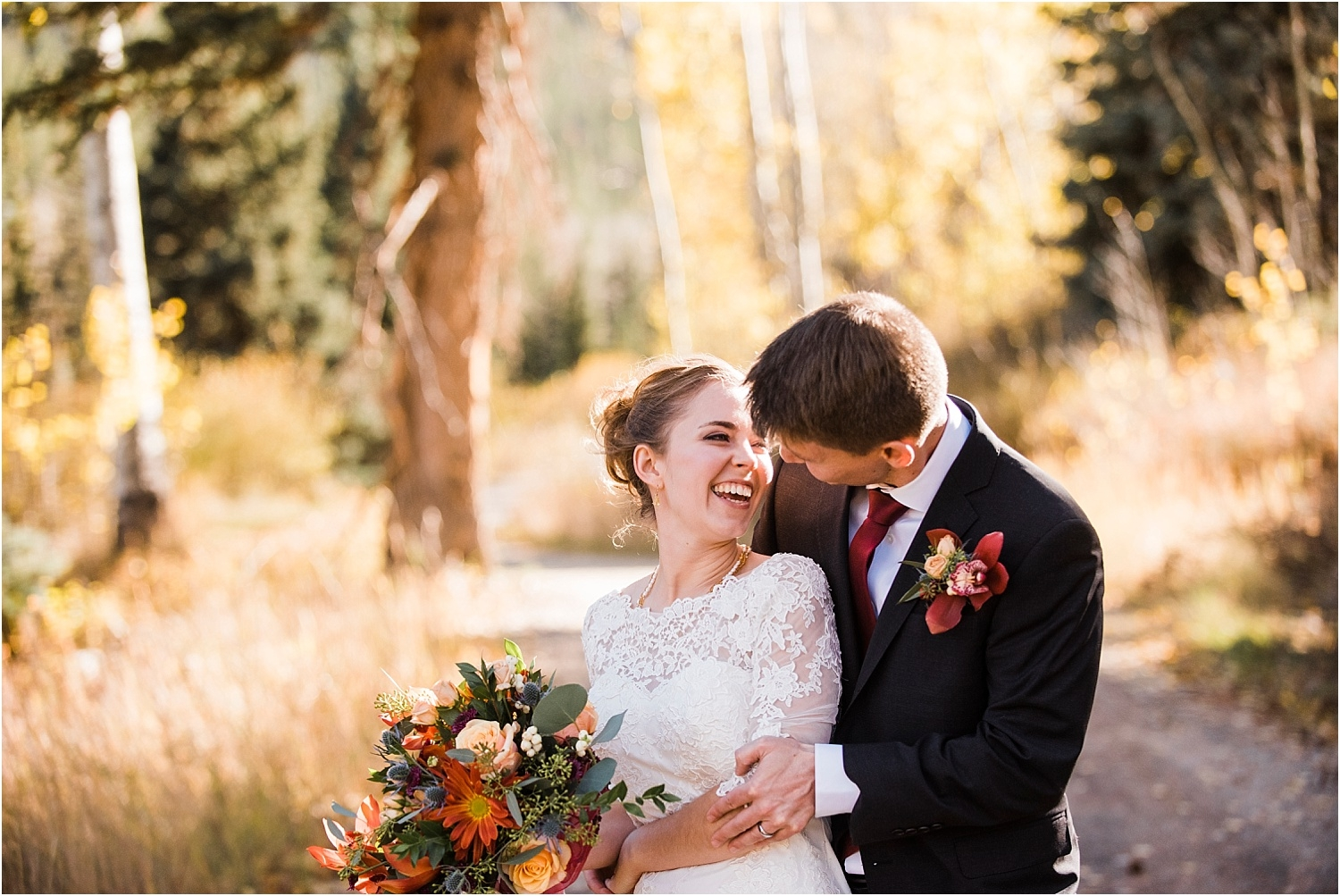 Buena_Vista_Destination_Wedding_Photographer_Apollo_Fields_Colorado_0024.jpg