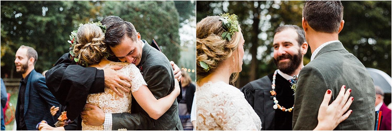 Best Wedding Officiants, NYC Weddings Photography