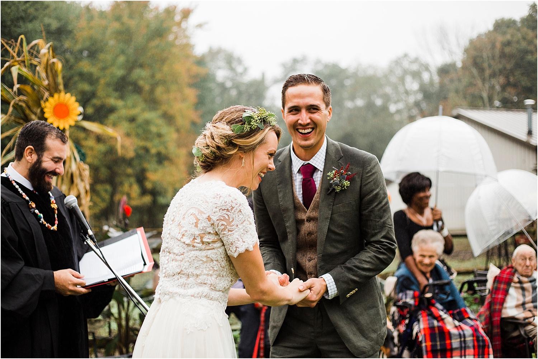Boho Wedding Photographers, Barn Weddings