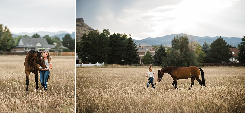 Limbo_Blog_Stomp_Horse_Photography_Equine_Warmblood_Portraits_009.jpg
