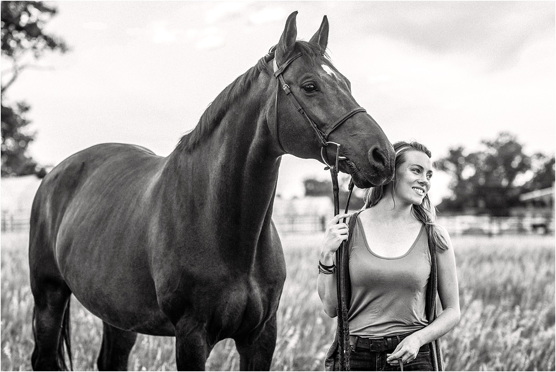 Limbo_Blog_Stomp_Horse_Photography_Equine_Warmblood_Portraits_020.jpg
