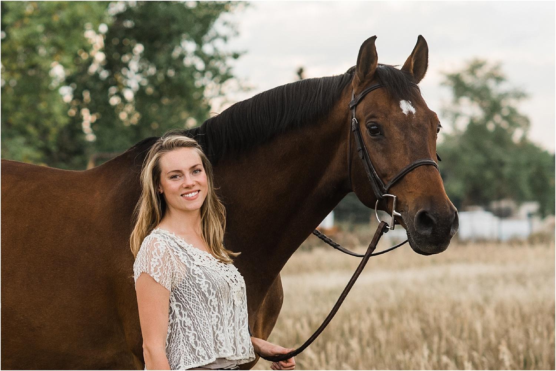 Limbo_Blog_Stomp_Horse_Photography_Equine_Warmblood_Portraits_026.jpg