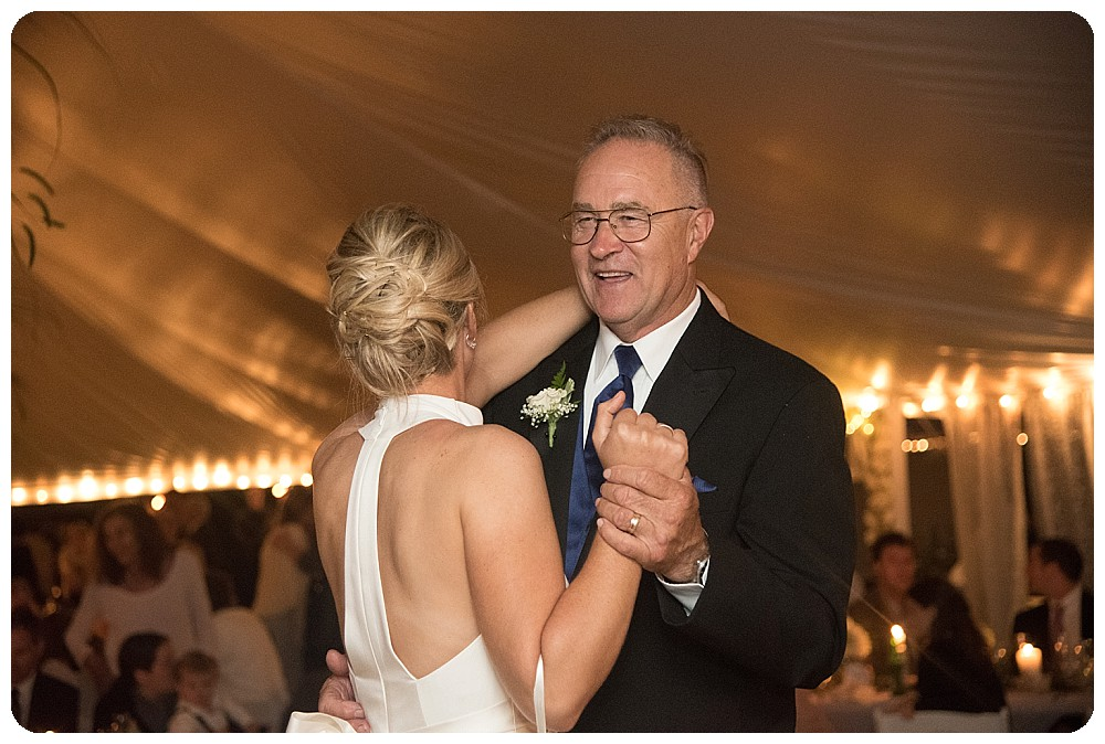 Father Daughter Dance, Song Ideas, Inspiration Upstate NY Wedding Venues Farm Weddings