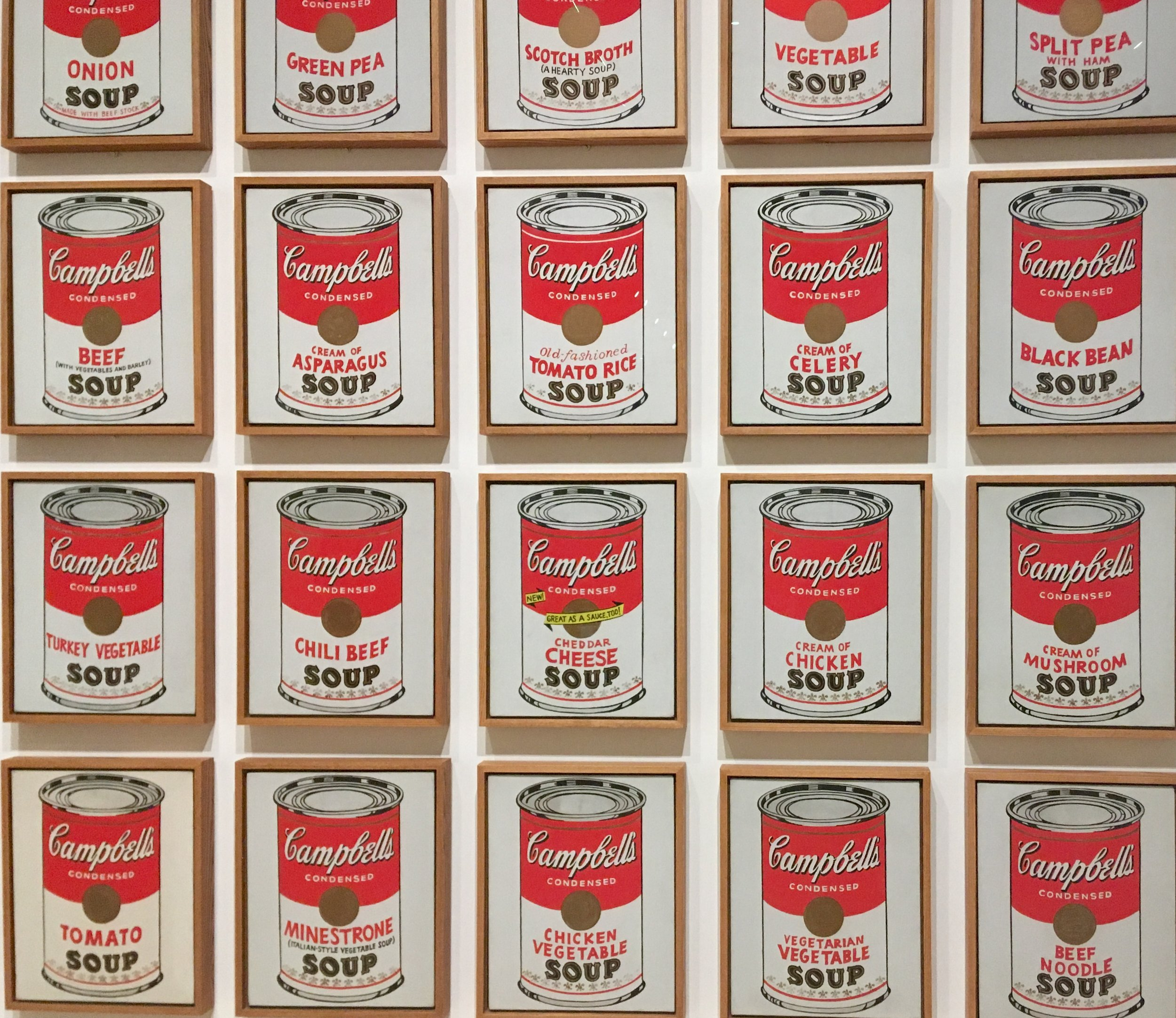 Andy_Warhol_NYC_The_Whitney_Campbells_Soup.jpg