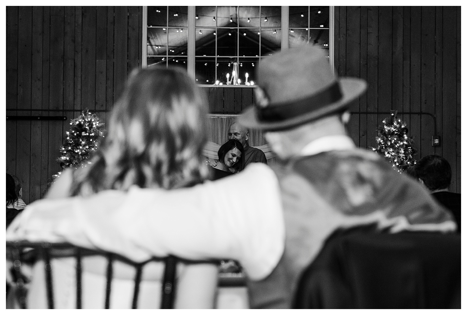 Bradley_Rhodes_The_Barn_At_Raccoon_Creek_Wedding_Apollo_Fields_058.jpg