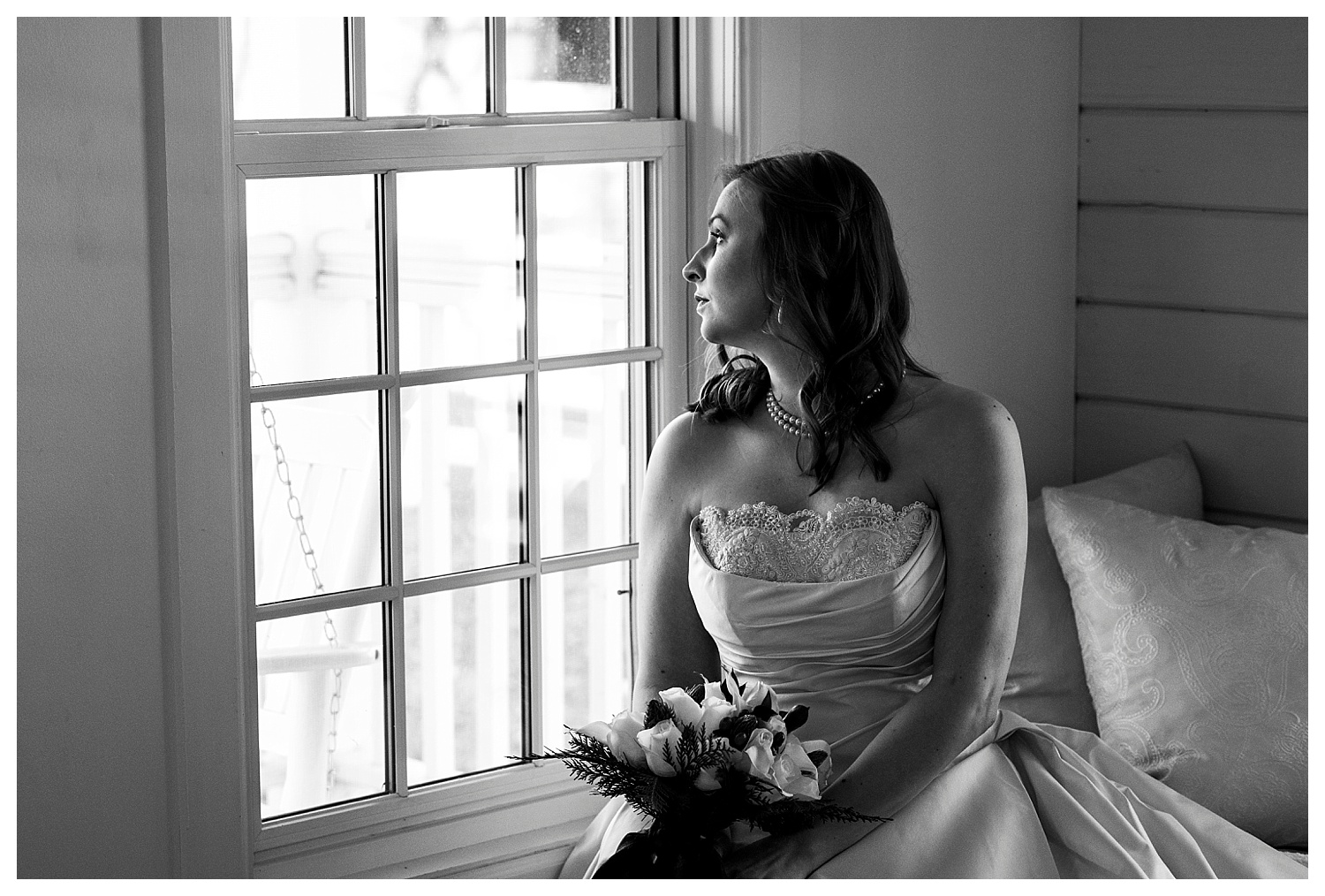 Bridal_Portrait_The_Barn_At_Raccoon_Creek_Wedding_Apollo_Fields_025.jpg
