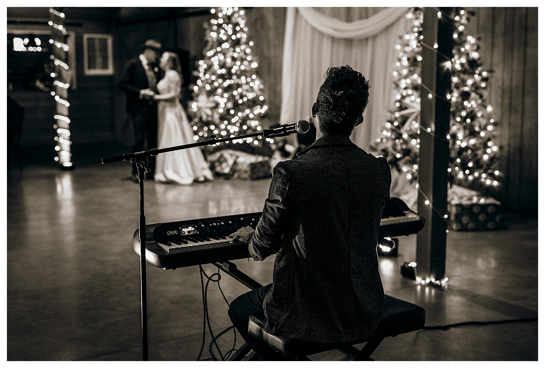 Brendan_James_The_Barn_At_Raccoon_Creek_Wedding_Apollo_Fields_054.jpg
