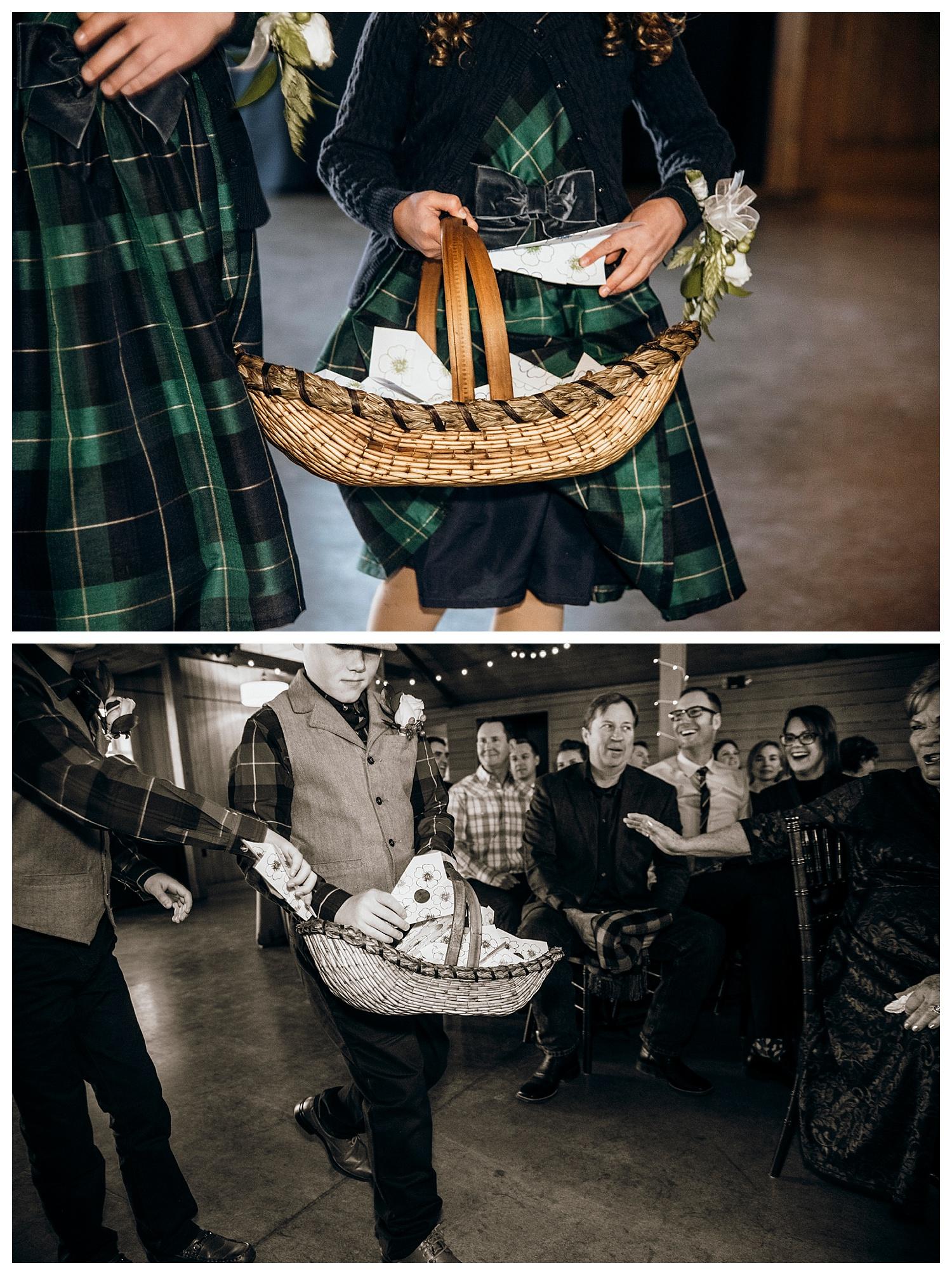 Ceremony_Ideas_The_Barn_At_Raccoon_Creek_Wedding_Apollo_Fields_029.jpg