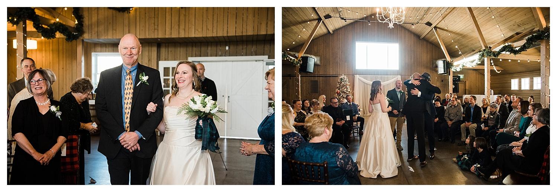 Circle_Ceremony_The_Barn_At_Raccoon_Creek_Wedding_Apollo_Fields_031.jpg